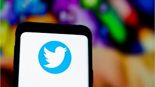 Twitter To Transfer Presidential Accounts On Inauguration Day