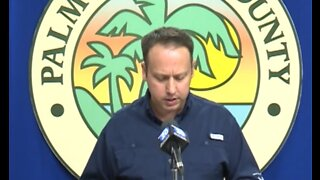 24 Palm Beach County businesses shut down for violating coronavirus rules, officials say