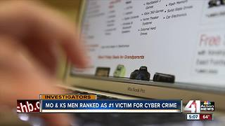 How to protect yourself from cyber thieves - Video