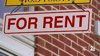"""Renters, homeowners running out of time to apply for """"forgotten credits"""""""