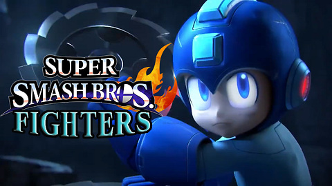 Top 10 Super Smash Bros. Fighters of All Time