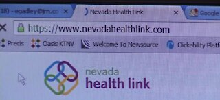 Today is the last day to sign up for insurance through Nevada Health Link