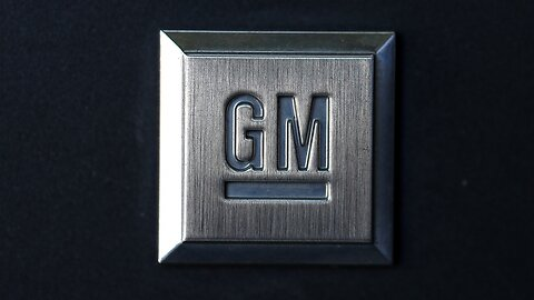 United Auto Workers Union Plans To Go On Strike Against General Motors
