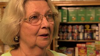 Positively Milwaukee Awards: Sharon Wilczynski - Video