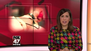 Red Cross urgently needs eligible donors - Video