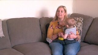 Northglenn woman claims her family was kicked off SW flight due to son's disability, demands apology
