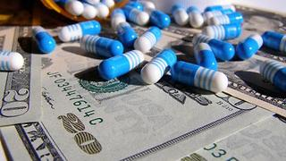 How to cut the cost of your prescription medications - Video