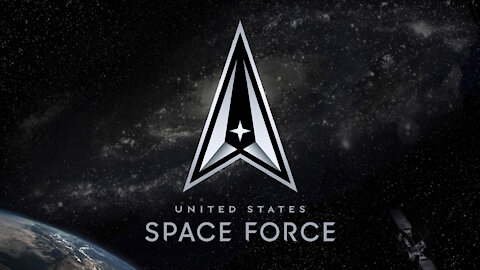 Introduction of the U.S. Space Force & Short documentary: Why Trump is in Control (by Bonfire)