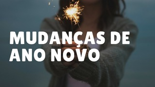 Quitar as dívidas - Video