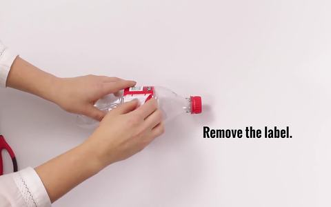 Never be bored again with this DIY compilation!