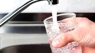 Why Start Your Day with a Glass of Water - Video