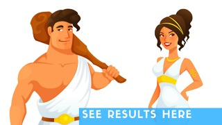 Are You a Greek Mythology Buff?...You Achieved Good Scores! - Video