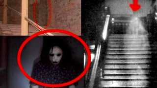 Top10 Creepiest Ghost Towns - Video