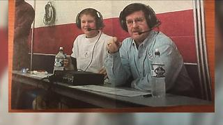 Final thoughts on the 7 Sports Cave with Justin's Dad and Rod Beard