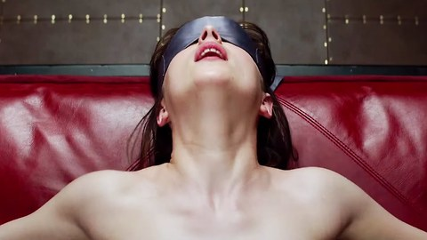 10 Facts About Fifty Shades of Grey