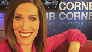 Fox 4 bids farewell to anchor Kelli Dame - Video