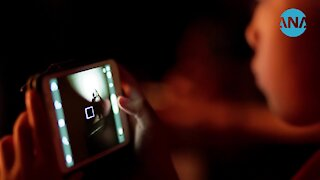 WATCH: What impact does social media have on children during a global pandemic? (JYo)