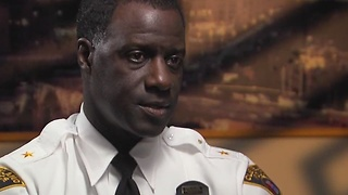 Cleveland Police Chief Calvin Williams goes one-on-one with News 5