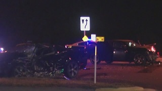 DUI on the rise, concerns for NYE - Video