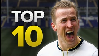 Tottenham 2-1 Arsenal | Top 10 Memes and Tweets! - Video
