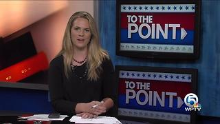 To The Point 7/16/17 - Part 3: Wrap Up - Video