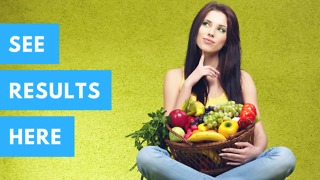 How Well Do You Know Fruits and Veggies?...You Achieved Good Scores! - Video
