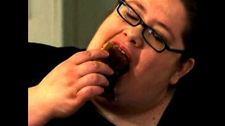 World's Fattest Woman - Video