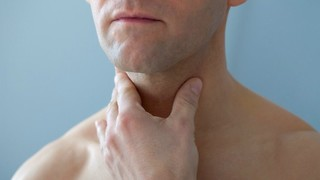 If Something is Wrong With Your Thyroid, Your Body Could Be Warning You With These 6 Signals - Video
