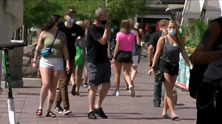 Lodo District ready for baseball & fans to return