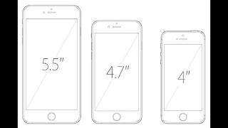 iPhone 5SE: What to expect from a 4-inch smartphone