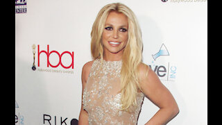 Britney Spears' dad Jamie is 'concerned' she has too much freedom