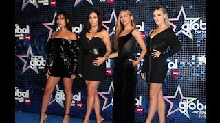 Little Mix's Perrie Edwards wishes social media 'never existed'