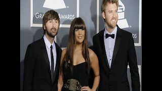 9 musicians you didn't know were from Arizona - ABC15 Digital