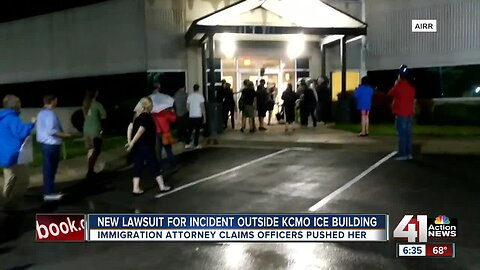 KC immigration lawyer hopeful change will come from lawsuit