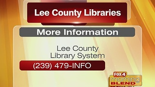 Library Holidays 12/7/16 - Video