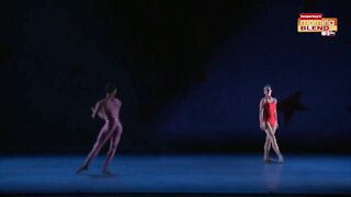 Tampa Native American Ballet Theater | Morning Blend