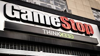 GameStop Hearing Expected To Probe Market Manipulation