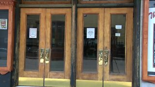 Movie theater owners say they are ready to open