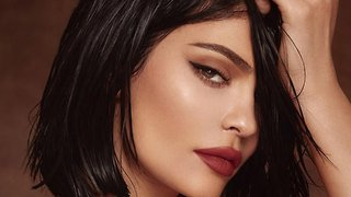 Kylie Jenner Already Feels Married: Doesn't Need To Tie The Knot Yet