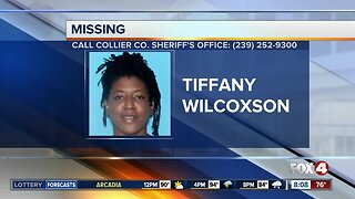 Collier County woman still missing after 6 months