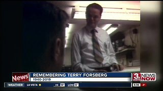 forsberg obit clip owh request