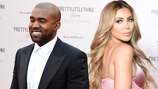 Larsa Pippen TELLS ALL about potential relationship with Harry Jowsey and MORE Karjenner Secrets