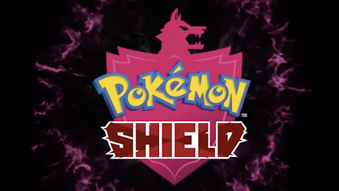 A 'ban wave' is reportedly coming to Pokémon Sword and Shield