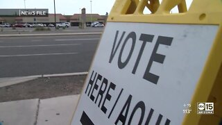 Maricopa County creates voter education guide for sign language community