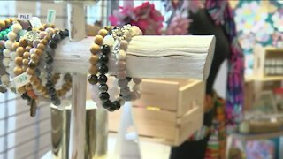 Milwaukee business owners hope holiday shopping happens locally