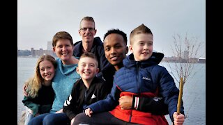 Williamston family fighting for adopted sons U.S. return and citizenship