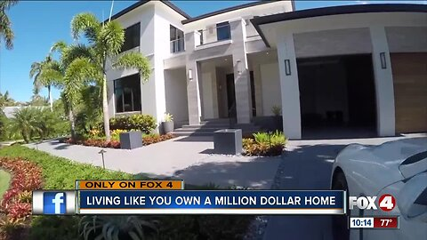 How to get the home of your dreams for less in Southwest Florida