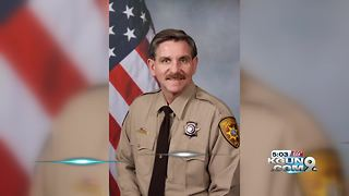 Corrections officer sentenced on two counts of aggravated assault - Video