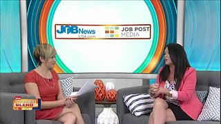 Southwest Florida Job Fair - Video