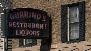 Local landmark aims to survive second pandemic